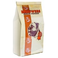 Brouwers Geperste Brokken 20 kg