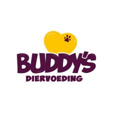 Buddy Hert Compleet 1000 gram