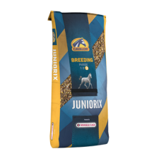 Cavalor Juniorix 20 kg