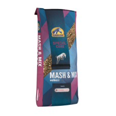 Cavalor Mash en Mix 15 kg