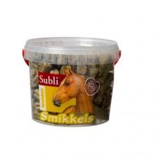 Subli Smikkels Kruiden 700 gram