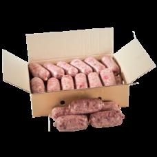 Darf Eko Kvv (verpakt per 1000 gram)