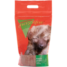 Energique Nr 2 3 kg (puppies)