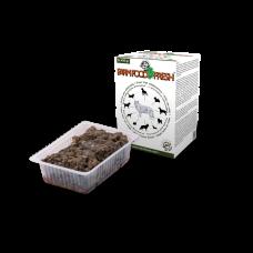 Farm Food Fresh Groene Pens Enkelvoudig 2x400 gram