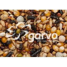 Garvo Solution 20 kg