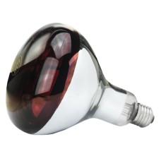 Lamp Infrarood 150 W