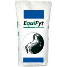 Equifyt Breeding 20 kg
