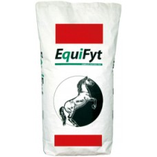 Equifyt Green Power 20 kg