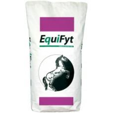 Equifyt Quarter 20 kg