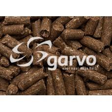 Garvo Condition Brok 20kg