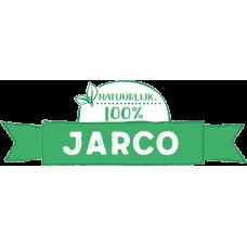 Jarco Hondenvoeding (zie productomschrijving voor meer informatie)