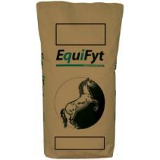 Equifyt Sainfoin Cubes 20 kg (Esparcette)