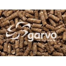 Garvo Scharrel Legkorrel 20 kg