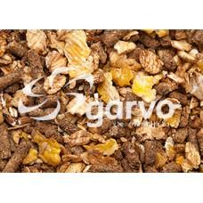 Garvo Alfamix Schaap 15 kg
