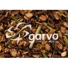 Garvo Alfamix Geit 15 kg