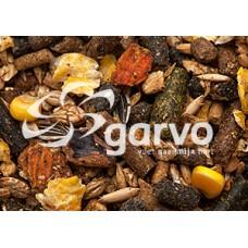 Garvo Alfamix Swien 20 kg