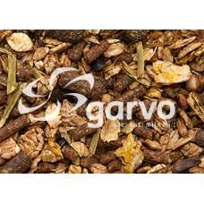 Garvo Alfamix Koe 20 kg