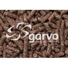 Garvo Schapenkorrel 20 kg