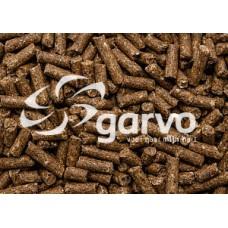 Garvo Ree- en hertenbrok 20 kg