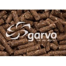 Garvo Geitenbrok 20 kg