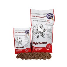 Dog Lovers Gold High Energy 13 kg