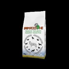 Farm Food Glutenvrij 15 kg