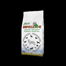 Farm Food Glutenvrij Pup/Mini 4 kg