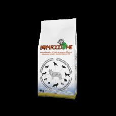 Farm Food Zalmolie 4 kg