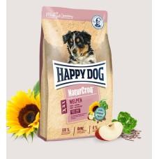 Happy Dog Naturcroq Welpen (puppy) 15 kg