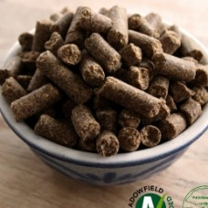 Meadowfield Dog Food Special Quality Kip/Rijst 15 kg