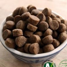 Meadowfield Dog Food Master Class 10 kg