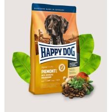 Happy Dog Supreme Sensible Piemonte 10 kg