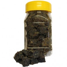 Dobbelsteentjes 100 % Eend 260 gram