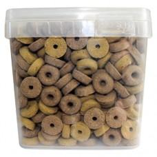 Glutenvrije Ringetjes 550 gram