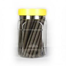 Rolls Pens (40 stuks per potje)