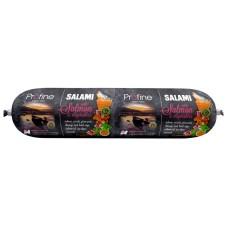 Profine Salami Zalm en Groenten 800 gram