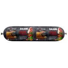 Profine Salami Eend en Groenten 800 gram
