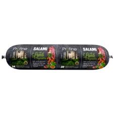 Profine Salami Lam en Groenten 800 gram