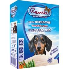Renske Oceaanvis 395 gram