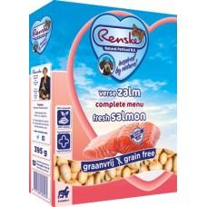 Renske Zalm Graanvrij 395 gram
