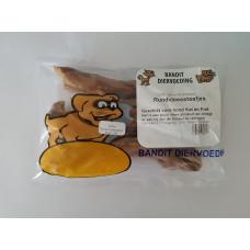 Bandit Rundvleesstaafjes 100 gram
