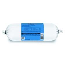 Barfmenu Kat Vis (250 gram)