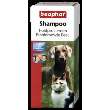 Beaphar Shampoo Huidproblemen 200 ml