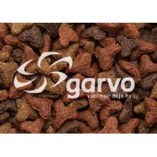 Garvo Katmix 10 kg