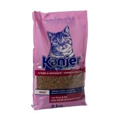 Kanjer Katmix 10 kg