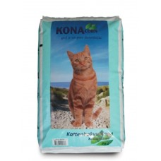 Konacorn kattenbakvulling spaans (25 Liter)
