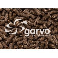 Garvo Caviakorrel met Vitamine C 20 kg