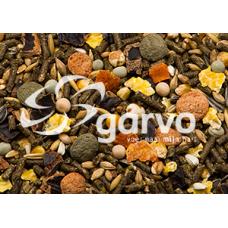 Garvo Gemengd Konijnenvoer 20 kg