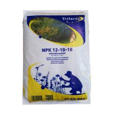 NPK 12-10-18 20 kg (Meststof voor Moestuin, Gazon en Weide)