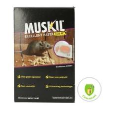 Muskil Excellent Pasta (5x10 gram)